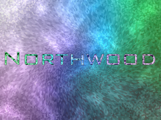 Preview of Northwood wallpaper v4.0